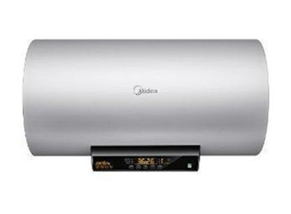 什么叫做到速热式电热水器,它有什么特点?