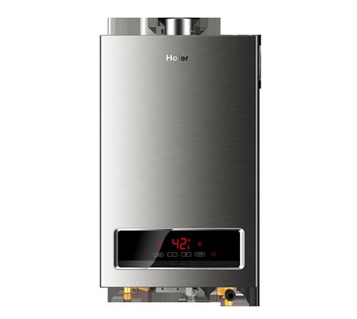 燃气热水器什么牌子好?小编教你选购小技巧