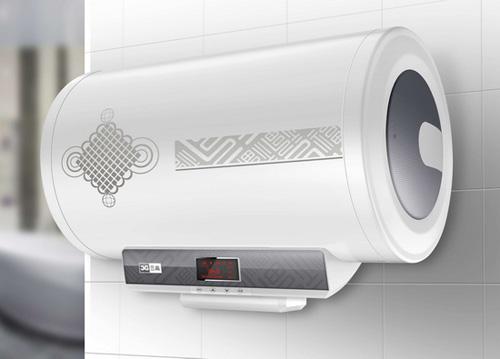 寒潮之际被冷水虐?注意储水式和即热式热水器两大问题