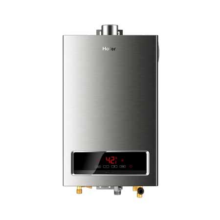 2017经销商选择燃气热水器厂家的三大建议