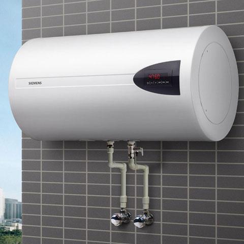 """讲解电热水器安装六个""""务必要""""及注意事项"""