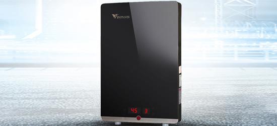 说下,即热式和储水式电热水器到底选哪个好?