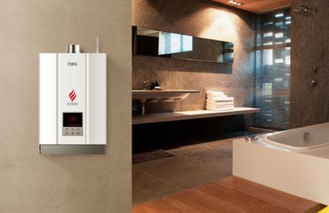 热水器代理商创业之初选品牌,两大骗局须辨别