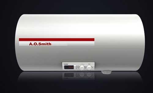 清楚需求和趋势 热水器企业满足消费者情感需求