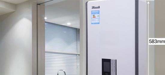 燃气热水器有必要买带循环泵的吗?