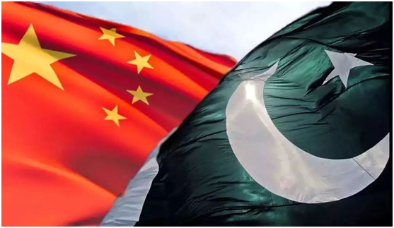 圣洛威热水器与巴基斯坦达成战略合作伙伴