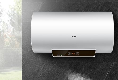 储水式电热水器工作原理您知多少?