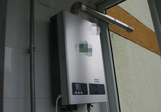 热水器一般开多少度最好?若是你选错了,浪费电还减少它的寿命!