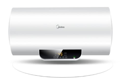 电热水器企业以匠心为基础巧借电商改革传统