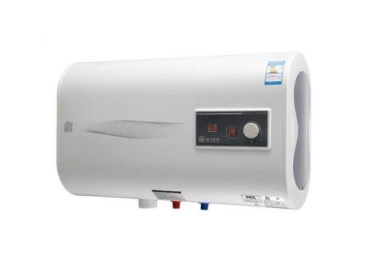 造大气名牌 知名热水器品牌需给购买者建信任担责任
